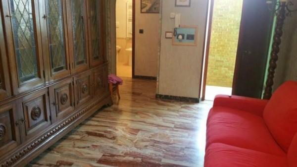 Appartamento in vendita a Arcola, Ressora, Con giardino, 160 mq - Foto 10
