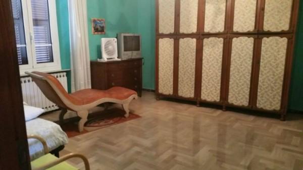 Appartamento in vendita a Arcola, Ressora, Con giardino, 160 mq - Foto 8