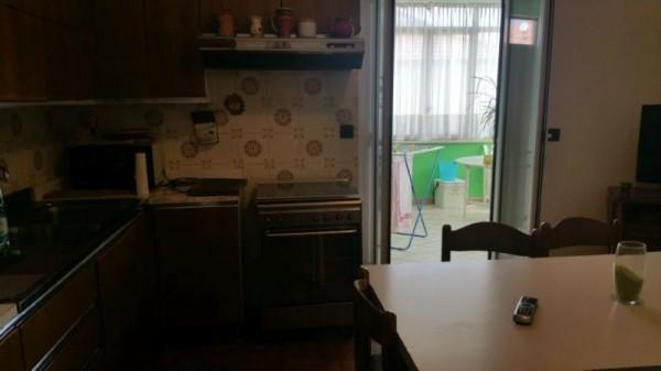 Appartamento in vendita a Arcola, Ressora, Con giardino, 160 mq - Foto 11