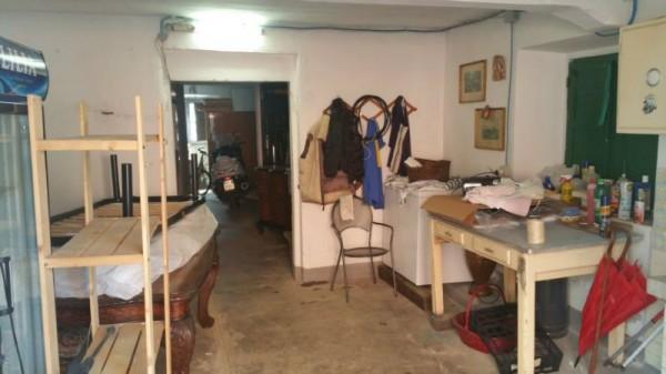 Appartamento in vendita a Arcola, Ressora, Con giardino, 160 mq - Foto 2