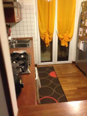 Appartamento in vendita a Arcola, Ressora, 55 mq - Foto 7