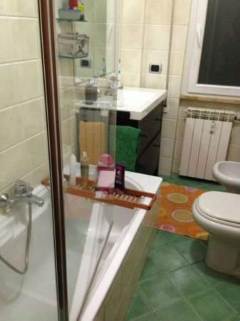 Appartamento in vendita a Arcola, Ressora, 55 mq - Foto 4