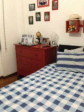 Appartamento in vendita a Arcola, Ressora, 55 mq - Foto 5