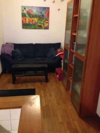 Appartamento in vendita a Arcola, Ressora, 55 mq - Foto 6