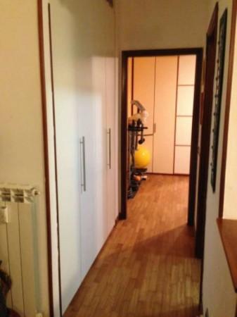 Appartamento in vendita a Arcola, Ressora, 55 mq - Foto 3