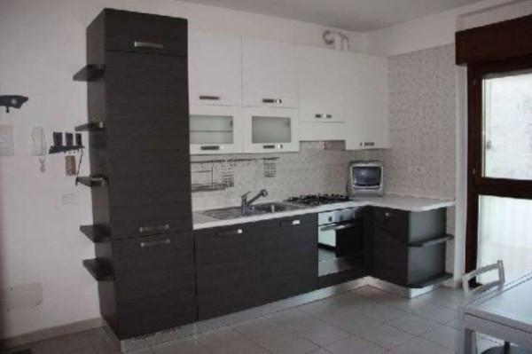 Appartamento in vendita a Arcola, 40 mq