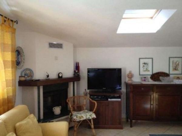 Appartamento in vendita a Arcola, 125 mq