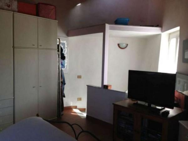 Casa indipendente in vendita a Arcola, Cerri, 110 mq - Foto 6