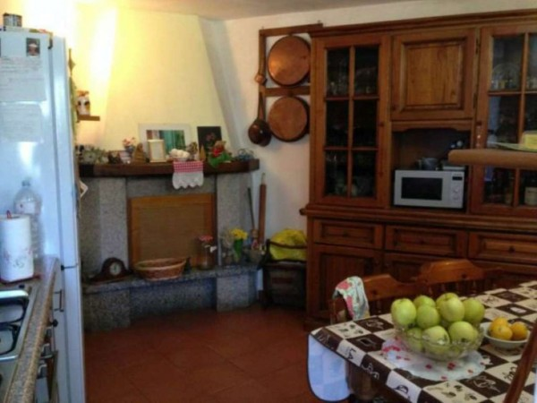 Casa indipendente in vendita a Arcola, Cerri, 110 mq - Foto 11