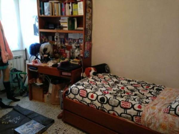 Casa indipendente in vendita a Arcola, Cerri, 110 mq - Foto 10