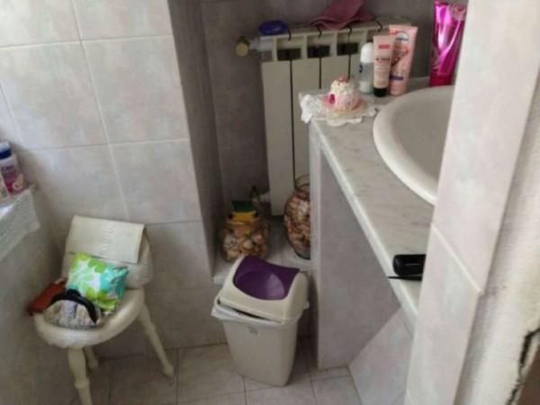 Casa indipendente in vendita a Arcola, Cerri, 110 mq - Foto 3