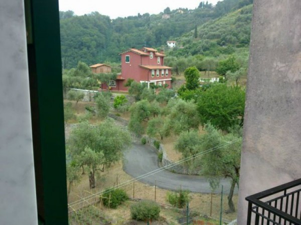 Appartamento in vendita a Arcola, Cerri, Arredato, 40 mq - Foto 4