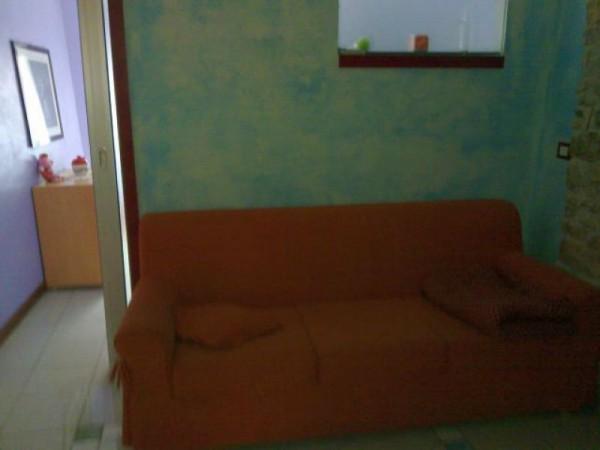 Appartamento in vendita a Arcola, Cerri, Arredato, 40 mq - Foto 2