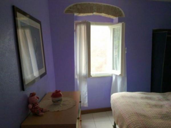 Appartamento in vendita a Arcola, Cerri, Arredato, 40 mq - Foto 7