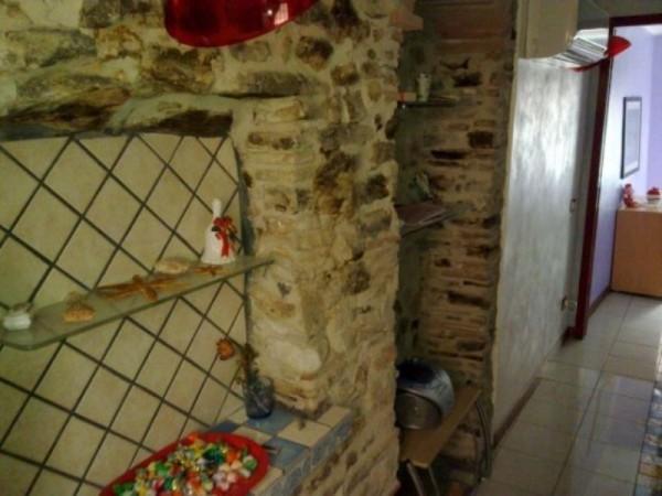 Appartamento in vendita a Arcola, Cerri, Arredato, 40 mq - Foto 6