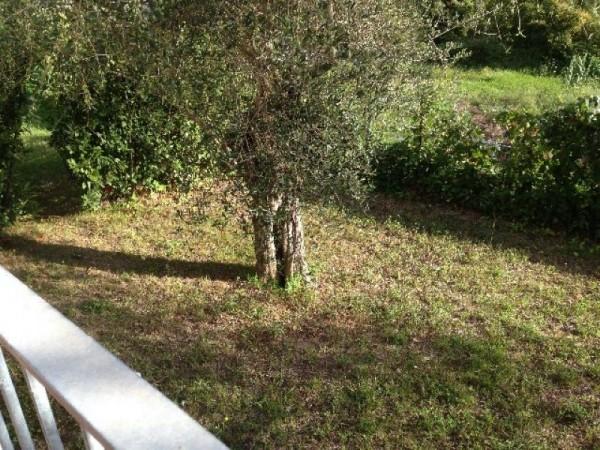 Appartamento in vendita a Arcola, Cerri, Con giardino, 100 mq - Foto 2