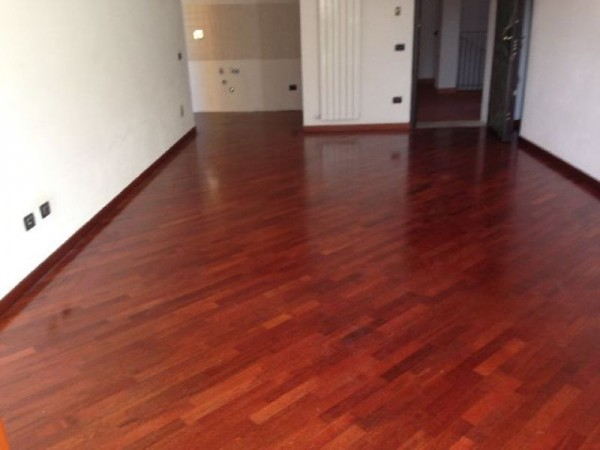 Appartamento in vendita a Arcola, Cerri, Con giardino, 100 mq - Foto 6