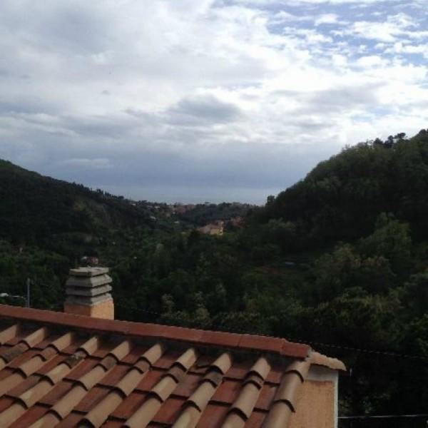 Casa indipendente in vendita a Arcola, Con giardino, 140 mq - Foto 4