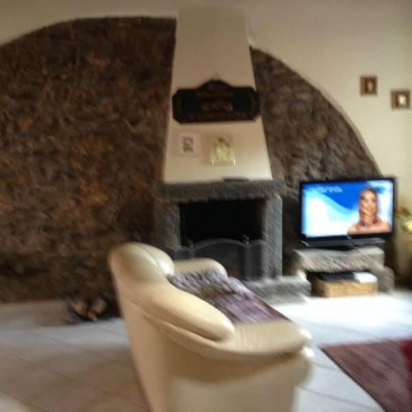 Casa indipendente in vendita a Arcola, Con giardino, 140 mq - Foto 13