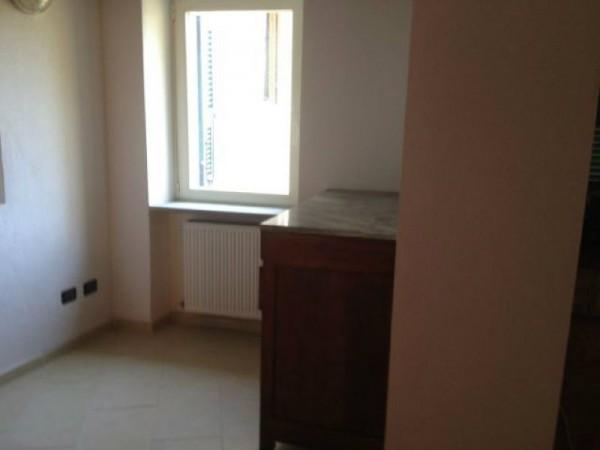 Appartamento in vendita a Arcola, Cerri, Arredato, 45 mq - Foto 13