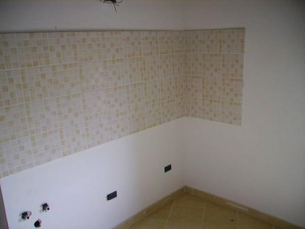 Appartamento in vendita a Arcola, Cerri, Arredato, 45 mq - Foto 14