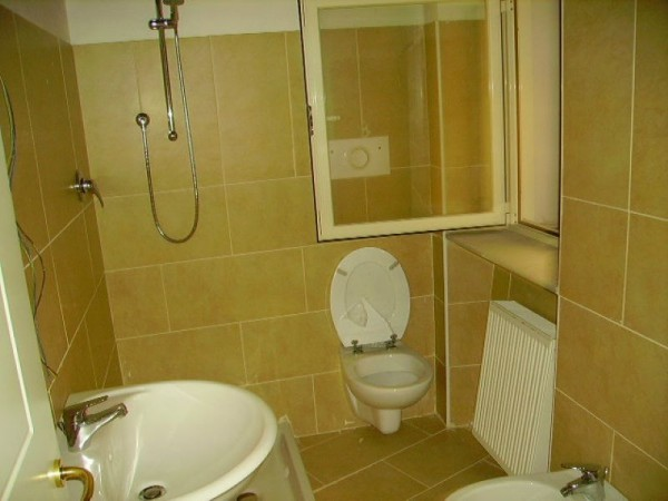 Appartamento in vendita a Arcola, Cerri, Arredato, 45 mq - Foto 6