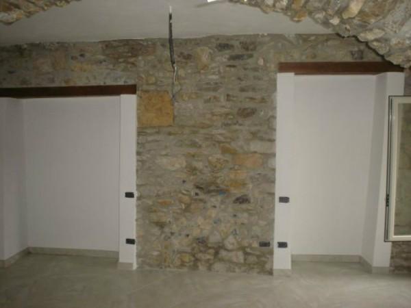 Appartamento in vendita a Arcola, Cerri, Arredato, 45 mq - Foto 21