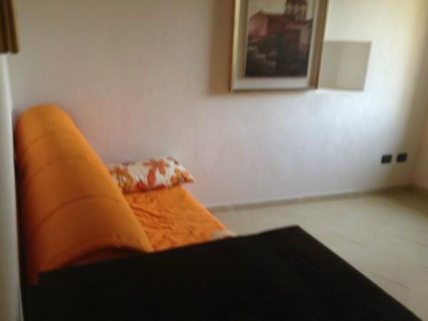 Appartamento in vendita a Arcola, Cerri, Arredato, 45 mq - Foto 16
