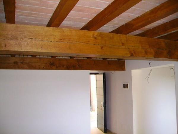 Appartamento in vendita a Arcola, Cerri, Arredato, 45 mq - Foto 10