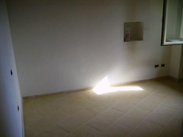 Appartamento in vendita a Arcola, Cerri, Arredato, 45 mq - Foto 5