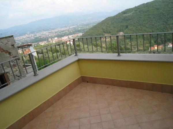 Appartamento in vendita a Arcola, Cerri, Arredato, 45 mq - Foto 23