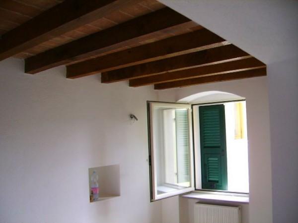 Appartamento in vendita a Arcola, Cerri, Arredato, 45 mq - Foto 8