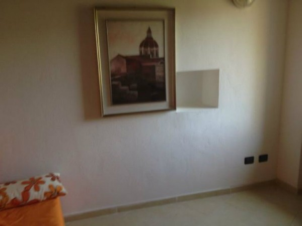Appartamento in vendita a Arcola, Cerri, Arredato, 45 mq - Foto 11
