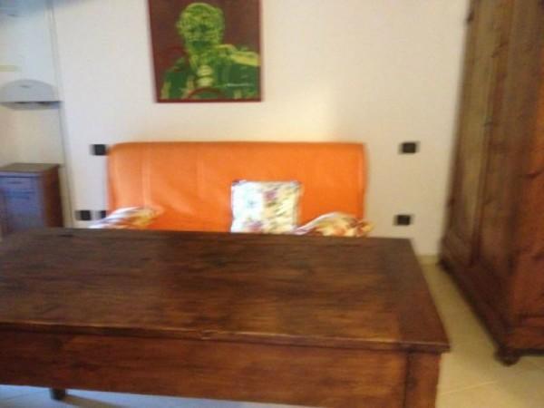 Appartamento in vendita a Arcola, Cerri, Arredato, 45 mq - Foto 7