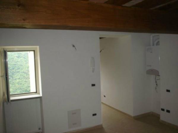 Appartamento in vendita a Arcola, Cerri, Arredato, 45 mq - Foto 19