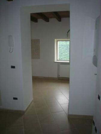 Appartamento in vendita a Arcola, Cerri, Arredato, 45 mq - Foto 22