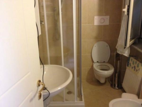 Appartamento in vendita a Arcola, Cerri, Arredato, 45 mq - Foto 17