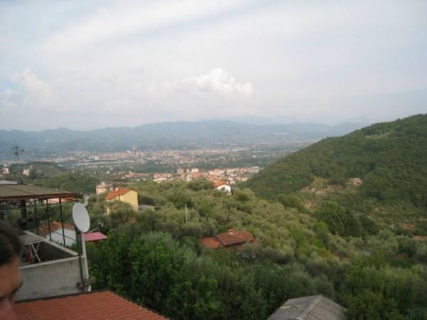 Appartamento in vendita a Arcola, Cerri, Arredato, 45 mq - Foto 3