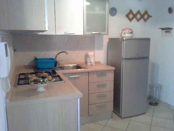 Appartamento in vendita a Bolano, Albiano Magra, Arredato, 28 mq