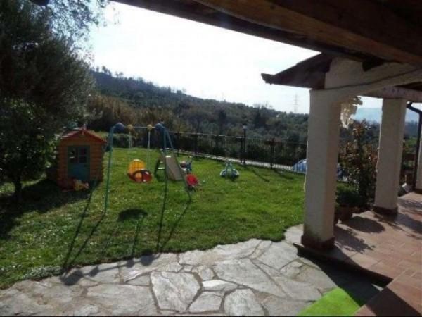 Casa indipendente in vendita a Bolano, Con giardino, 180 mq - Foto 3