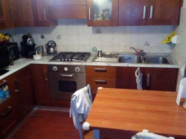 Casa indipendente in vendita a Bolano, Con giardino, 180 mq - Foto 8