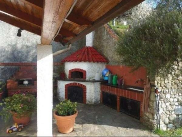 Casa indipendente in vendita a Bolano, Con giardino, 180 mq - Foto 4