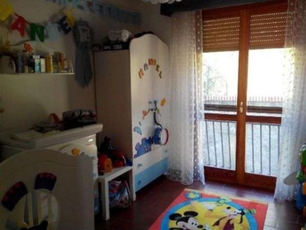 Casa indipendente in vendita a Bolano, Con giardino, 180 mq - Foto 5