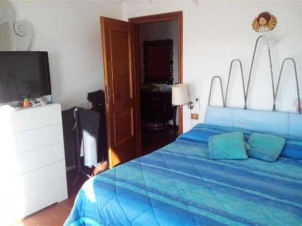 Casa indipendente in vendita a Bolano, Con giardino, 180 mq - Foto 7