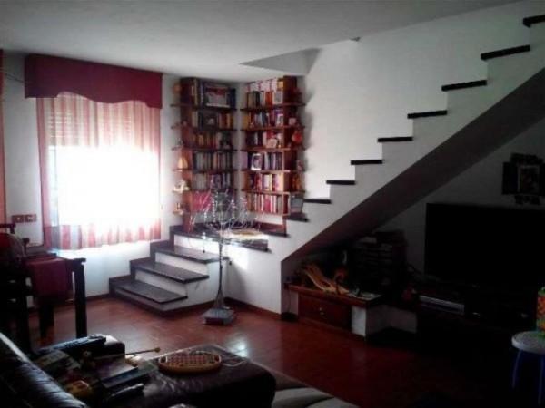 Casa indipendente in vendita a Bolano, Con giardino, 180 mq - Foto 10