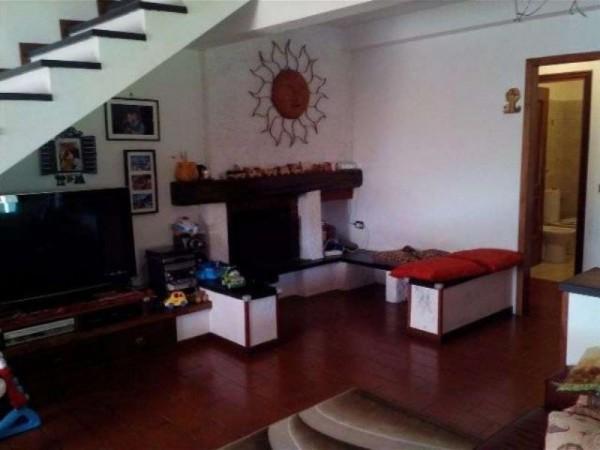 Casa indipendente in vendita a Bolano, Con giardino, 180 mq - Foto 1