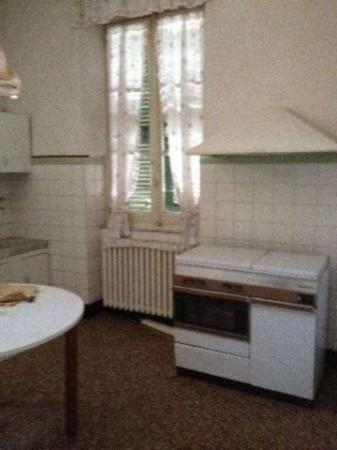 Appartamento in vendita a Bolano, 80 mq - Foto 1