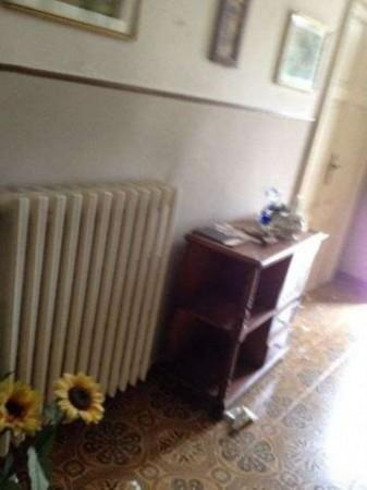 Appartamento in vendita a Bolano, 80 mq - Foto 4