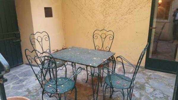 Appartamento in vendita a Castelnuovo Magra, Con giardino, 380 mq - Foto 18
