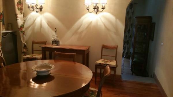 Appartamento in vendita a Castelnuovo Magra, Con giardino, 380 mq - Foto 19